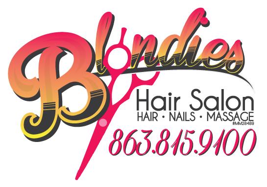 Blondies Online Deals