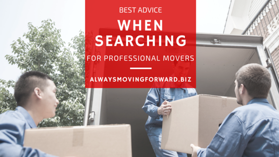 best movers iowa city iowa