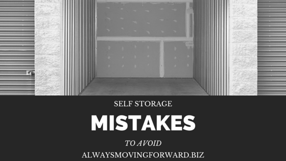 self storage north liberty iowa