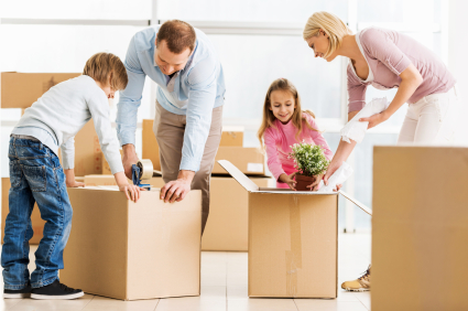 eastern iowa movers, cedar rapids movers