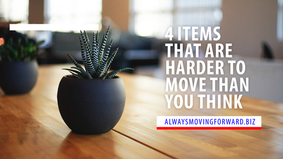 professional movers cedar rapids iowa