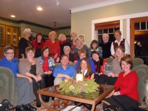 Silverton Zenith Women