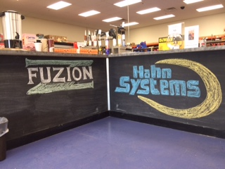 Hahn Systems, LLC Distributor of Fasteners and Tools