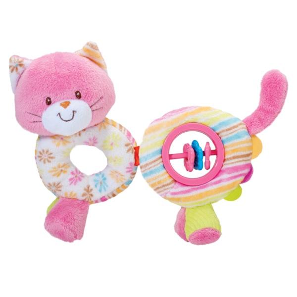 Playtivity Kitty Loopee