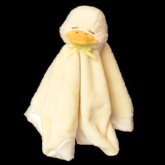 Lil' Snuggler Duck