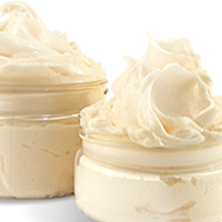 Hope Whipped Body Butter