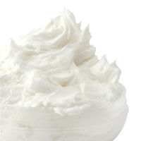 Serenity Whipped Body Butter