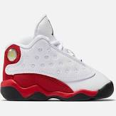 JORDAN RETRO 13 CHICAG OG