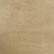 Montana Suede - Parchment