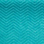 Brad-Stone - Zig Zag - Turquoise