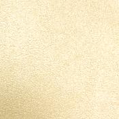 Montana Suede - Cream