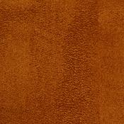 Montana Suede - Rust