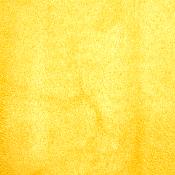 Montana Suede - Gold