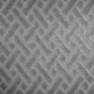 Brad-Stone - Basket Weave - Grey