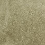 Montana Suede - Lichen