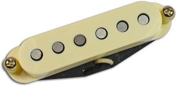 Option #1 Fender classic