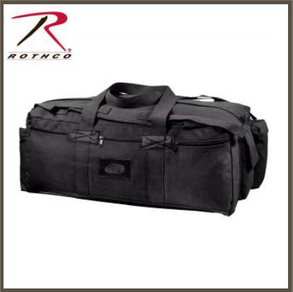 USFDRC Class C Utility Tactical Uniform (UTU) Duffle Bag