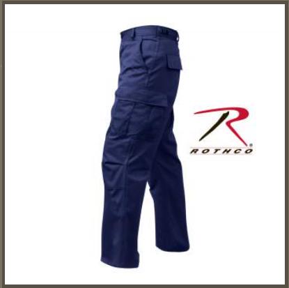 Utility Tactical Uniform (UTU) Pant