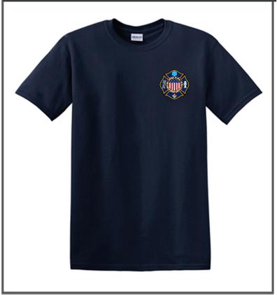 Utility Tactical Uniform (UTU) Shirt