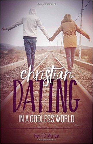 Best catholic dating books