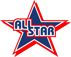 All Star Level Box
