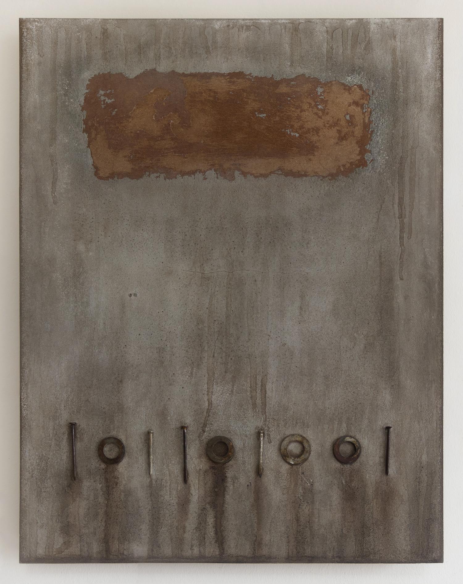 Untitled (101101001)
