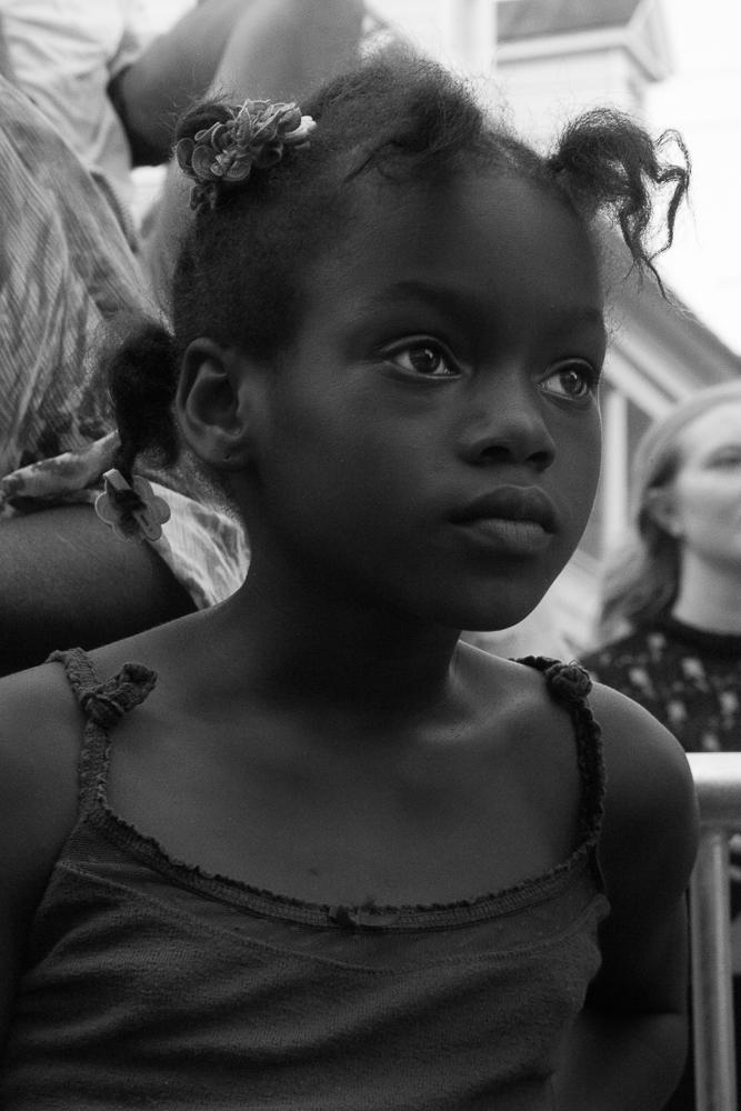 After Selma Series | 23  photos
