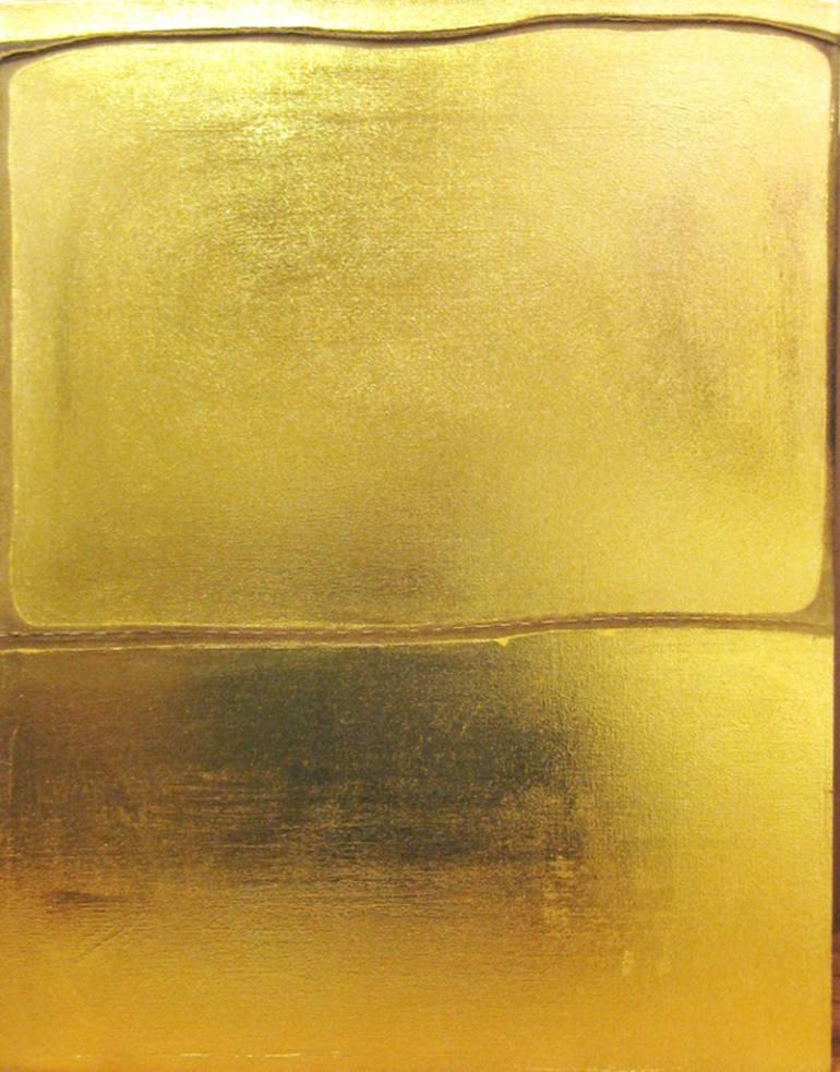Gold Construction 13