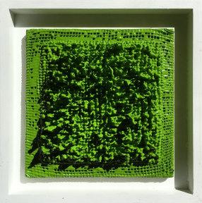 ET-Light Green Trapo