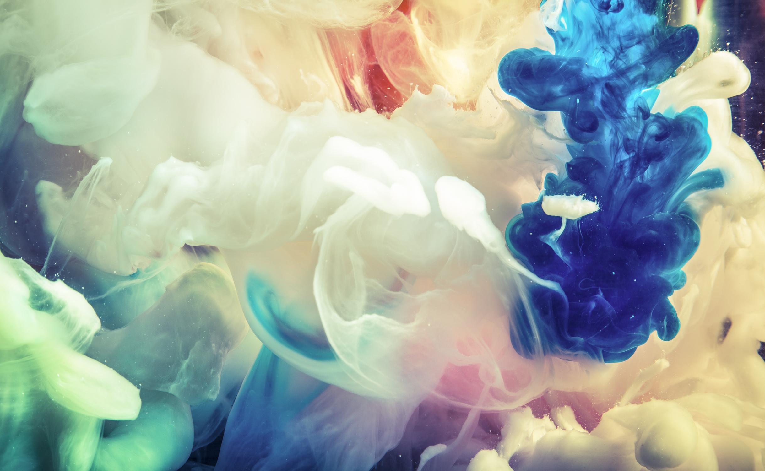 Cloud 9 #2 of 15