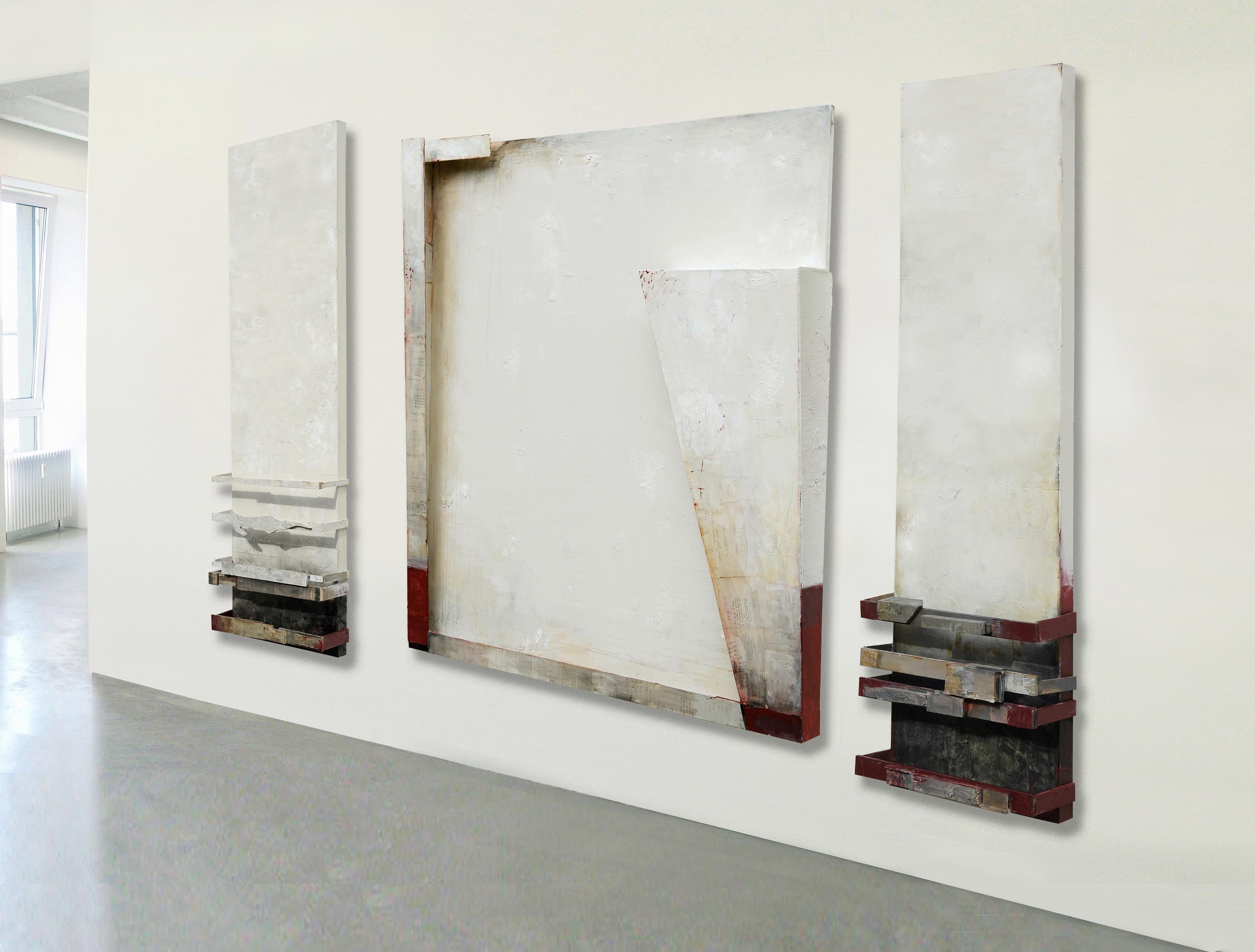 L 88 (triptych)