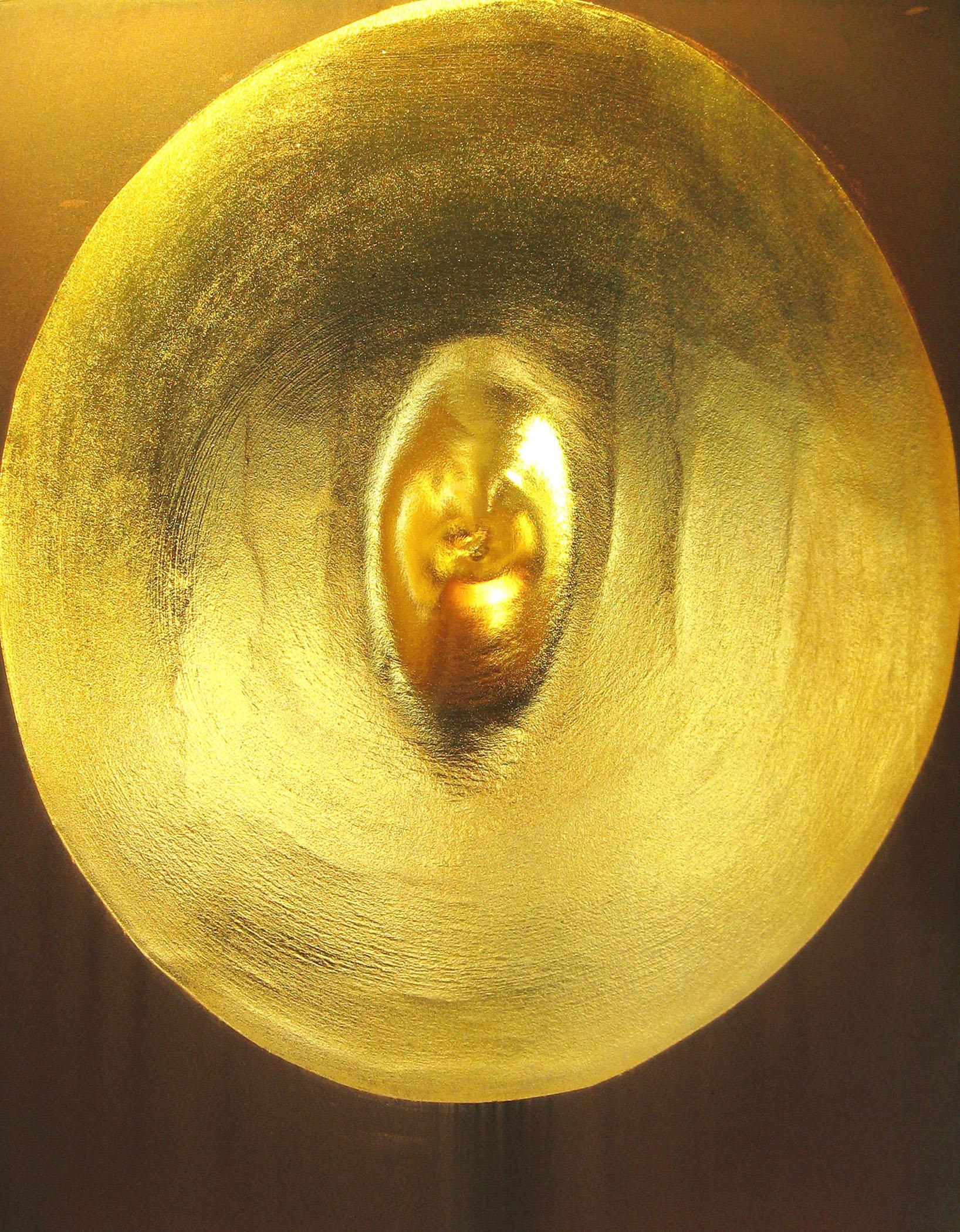 ET-Gold Construction 11