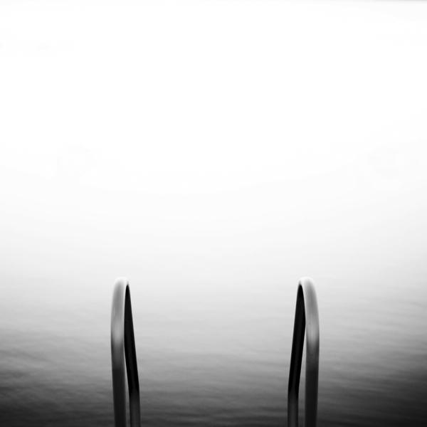 bannister|ˈbanəstər| #5/20