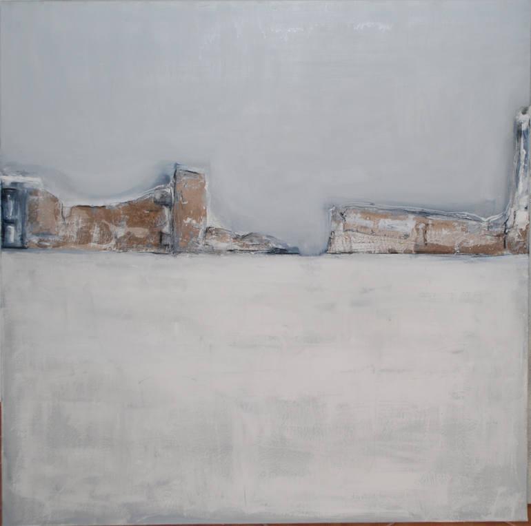 landscape (a)