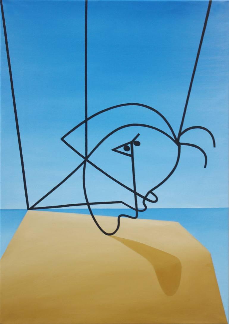 Bernard Simunovic | Balance