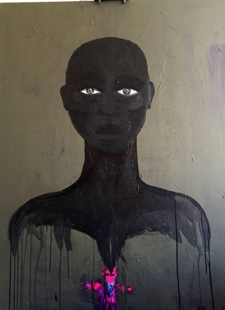Black Frida
