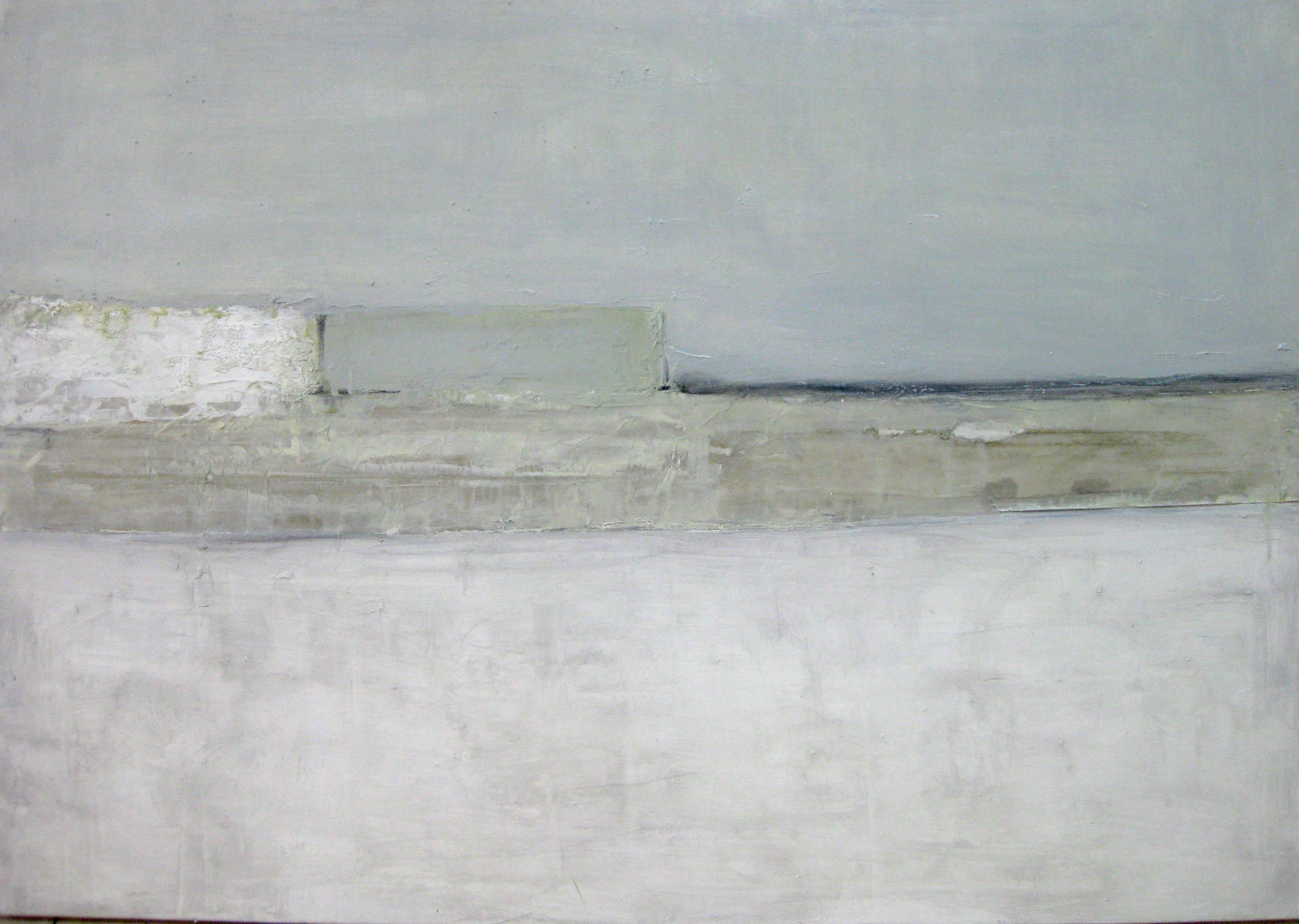landscape(a),