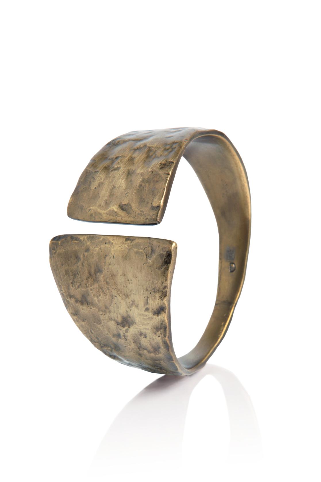 Quarry Tribal Bracelet