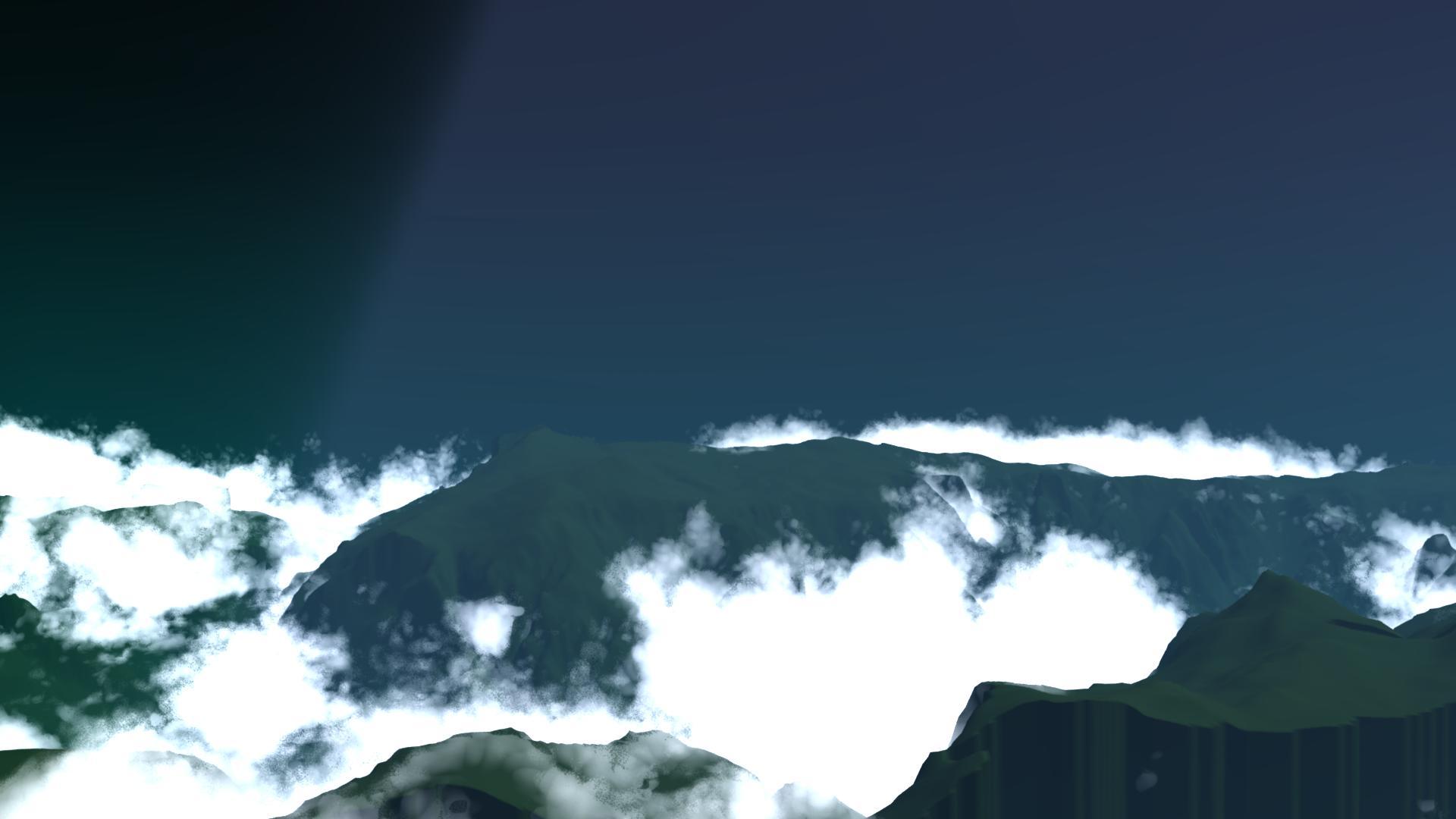 Clouds 0013
