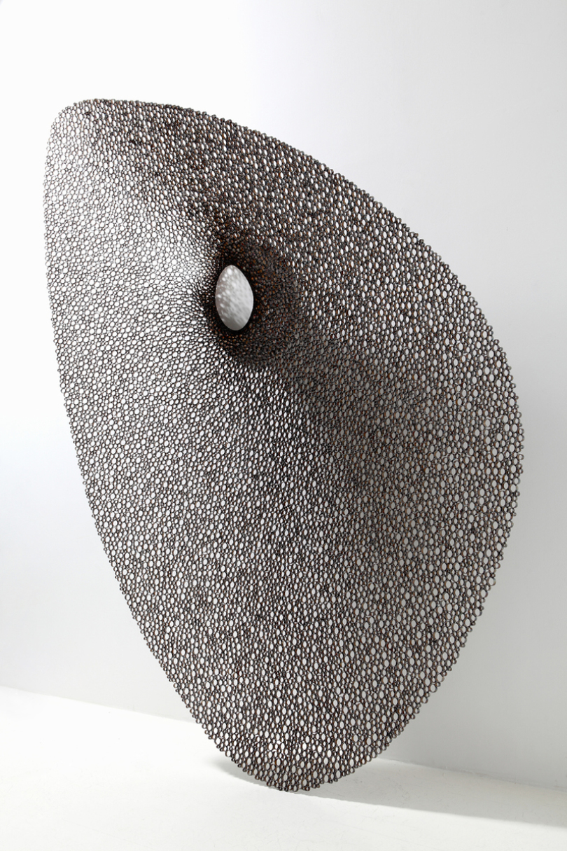 ParticleSN120429 by Jang Yong Sun