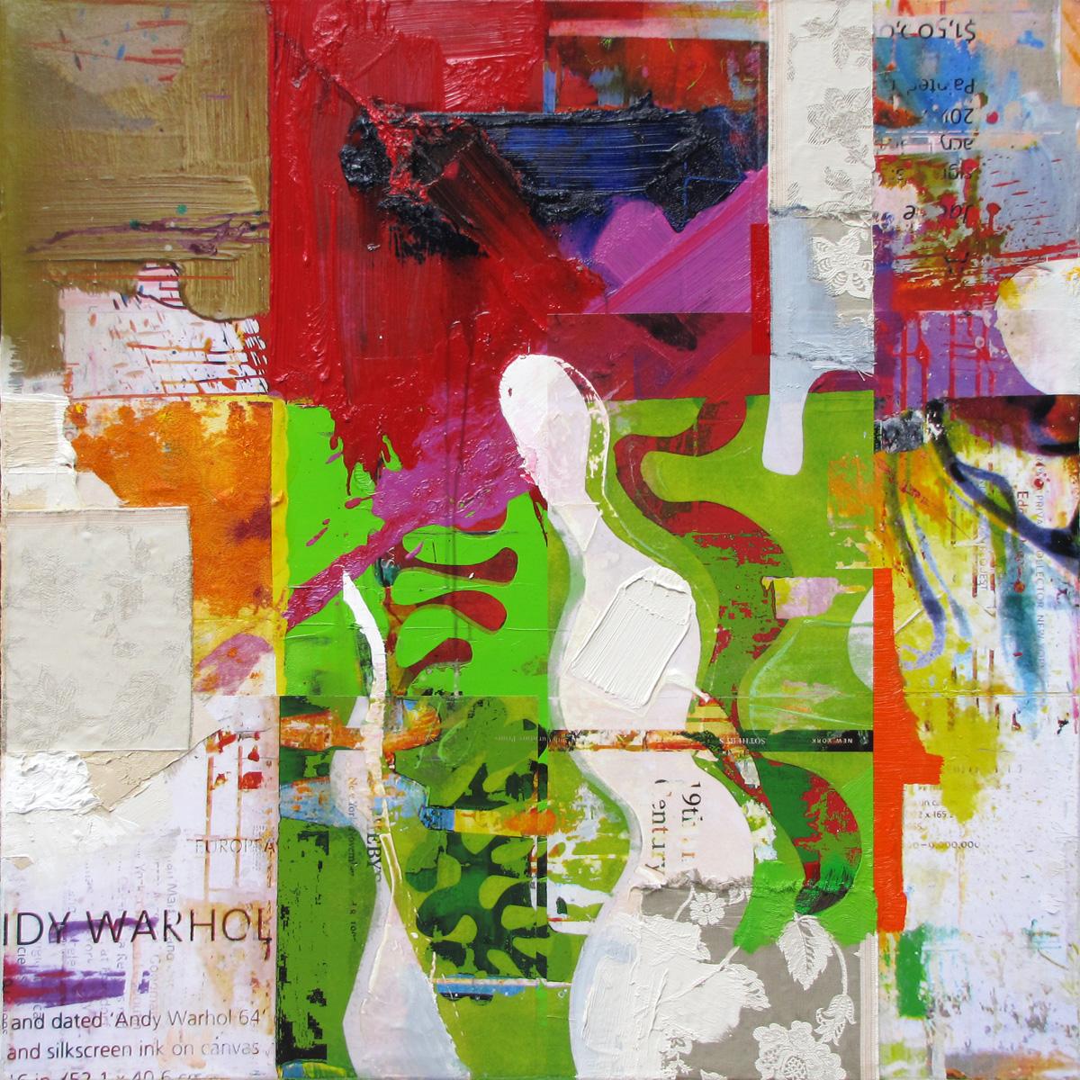 Matisse | Auction Advertisement