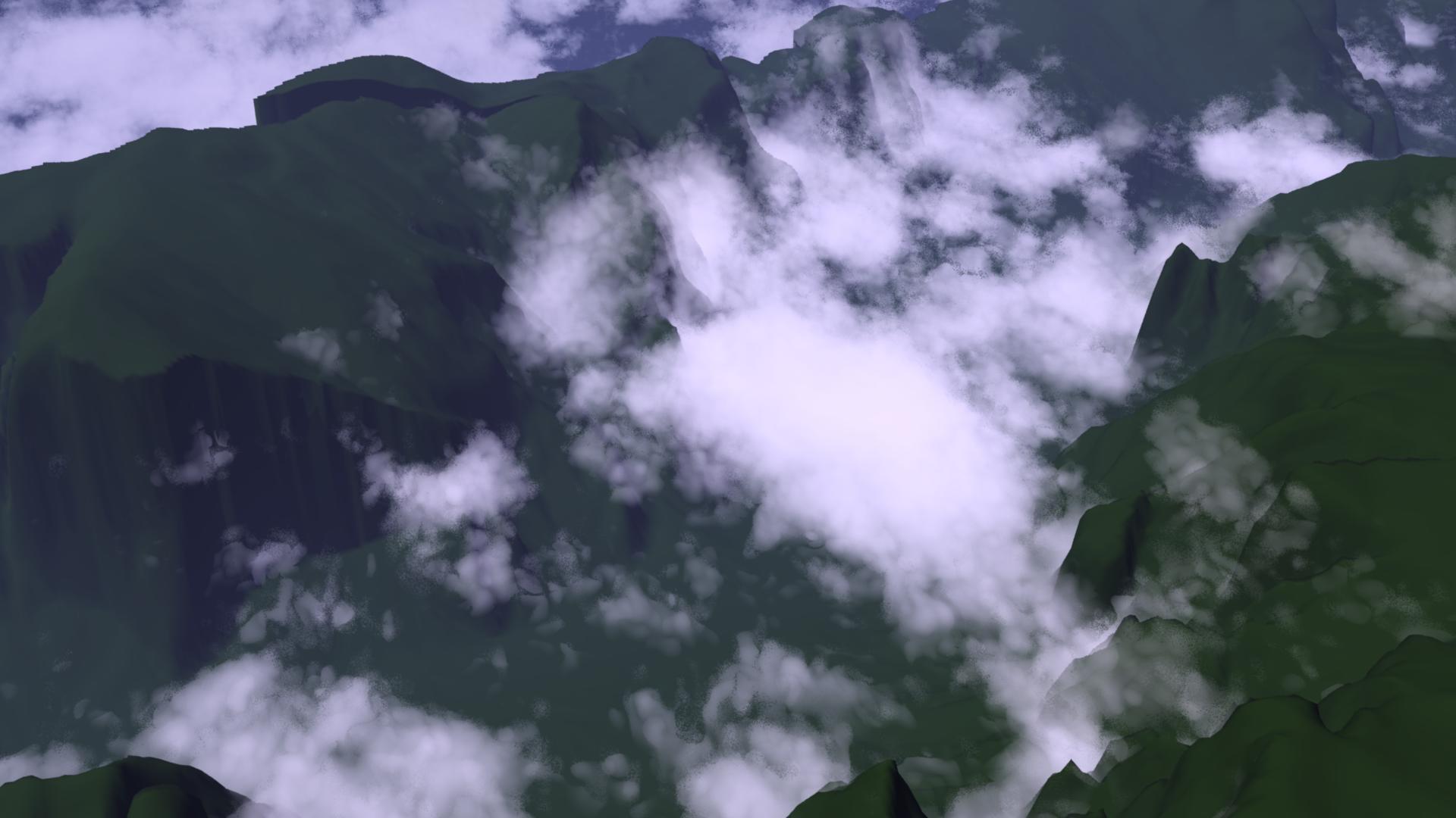 Clouds 0039