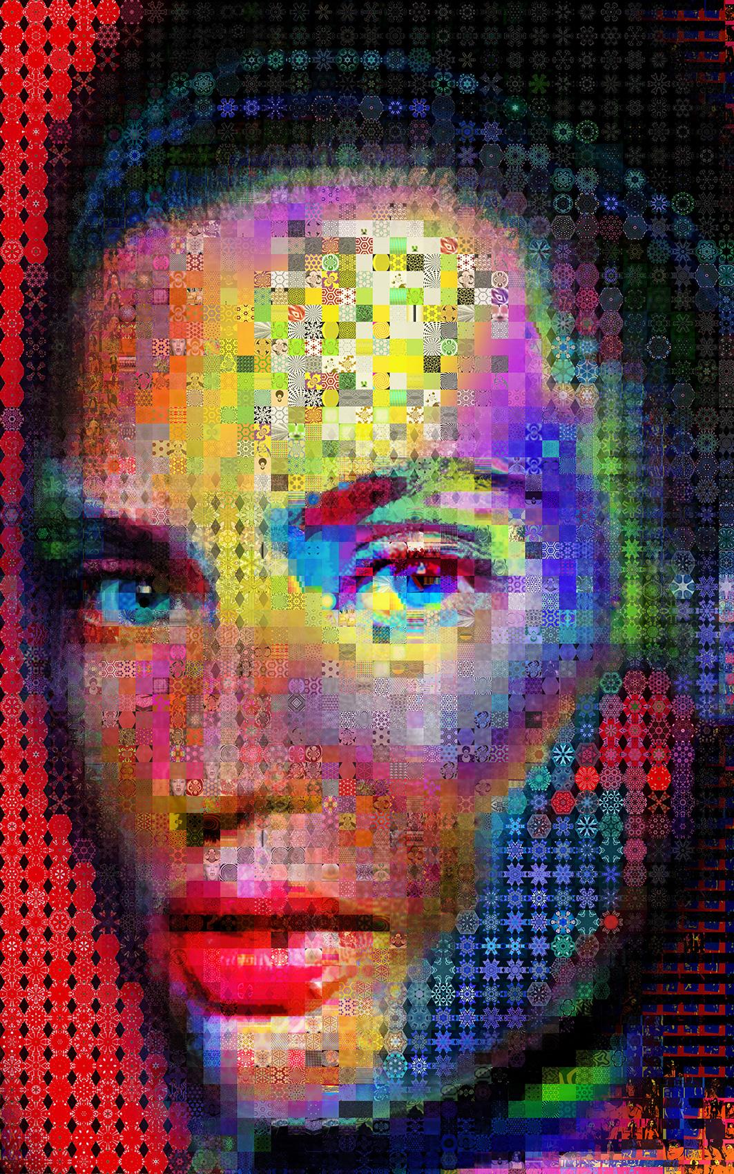 BeStayBeautiful Collage