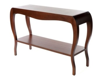 SWAY CONSOLE TABLE