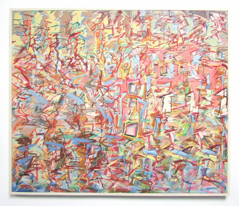 'Kingdom' |Frank Ettenberg