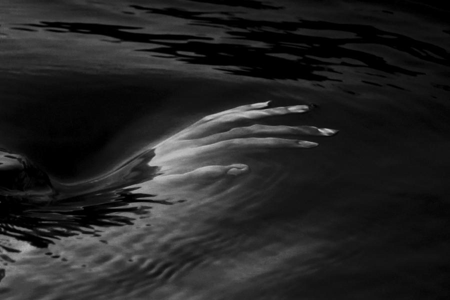 surface |ˈsərfis| #3/20
