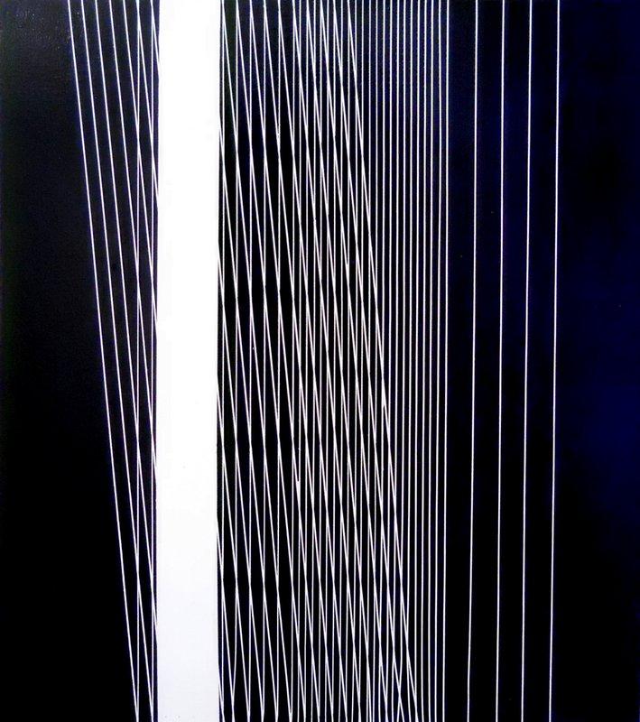 Op. 87.