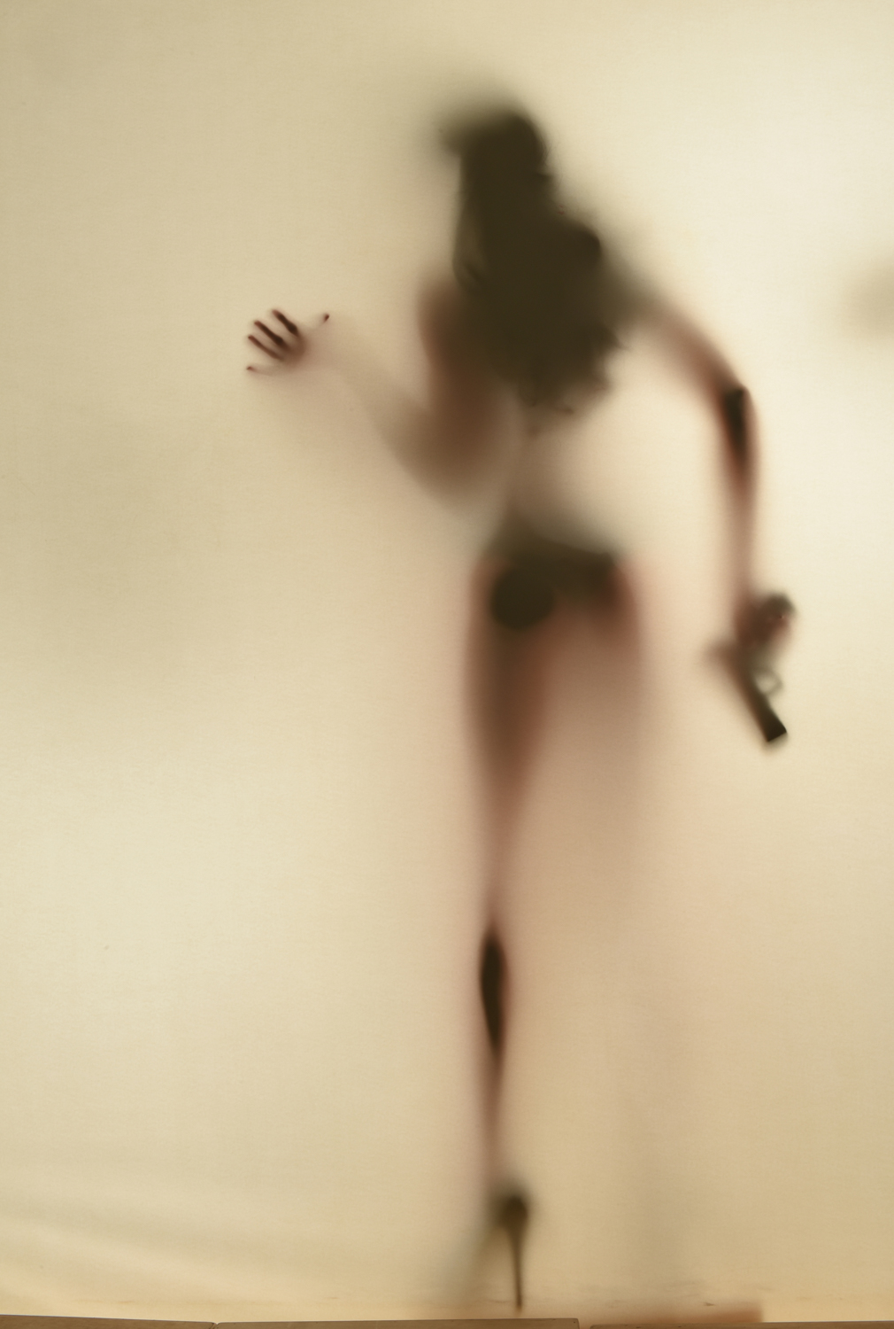 Cherie Steinberg | Photography | NAKED ABSTRACT  1