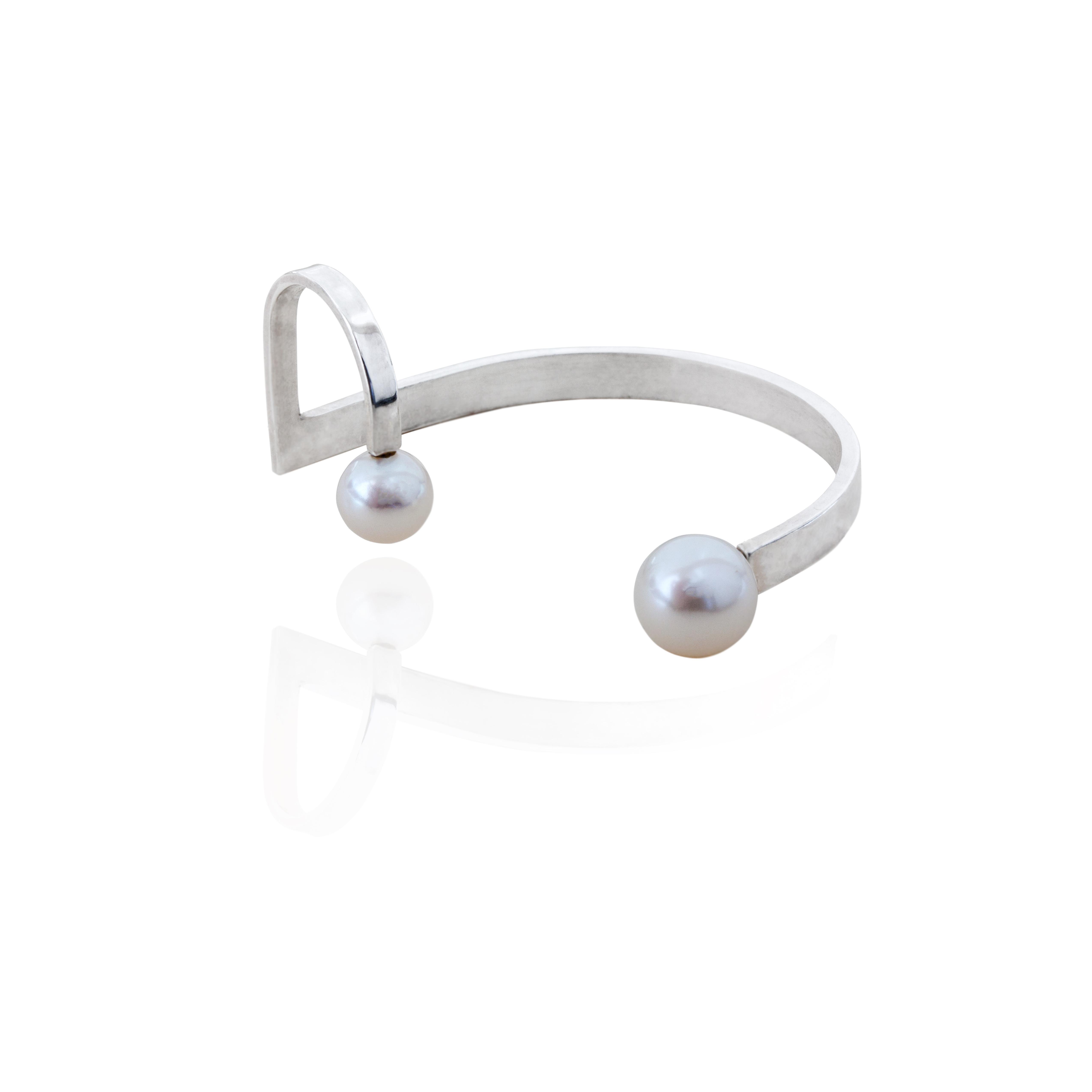 Ear Clip |  The HSU Collection