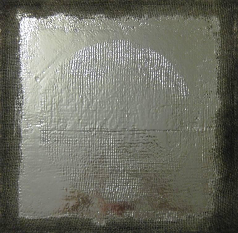 Silver Construction 09